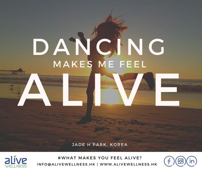 Jade_dancing