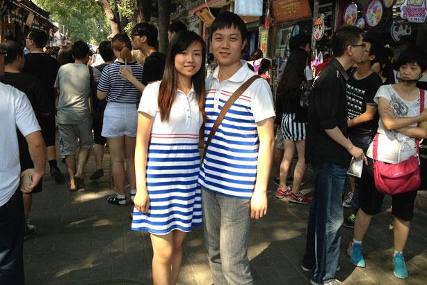 matching1